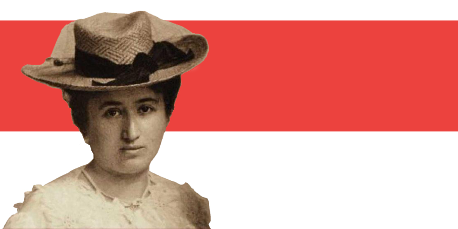 Rosa_Luxemburg-sito.png