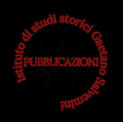 Istituto di studi storici Gaetano Salvemini - Torino
